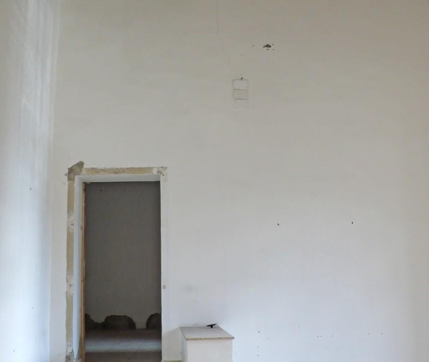 Palazzo Balestra - Ante operam - Sale - 3