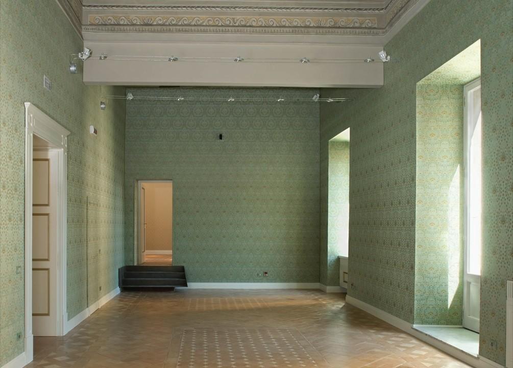 Palazzo Balestra - Post Operam - 3