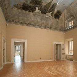 Palazzo Balestra - Post Operam - 4
