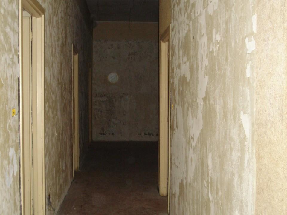 Palazzo Balestra - Ante operam - 4