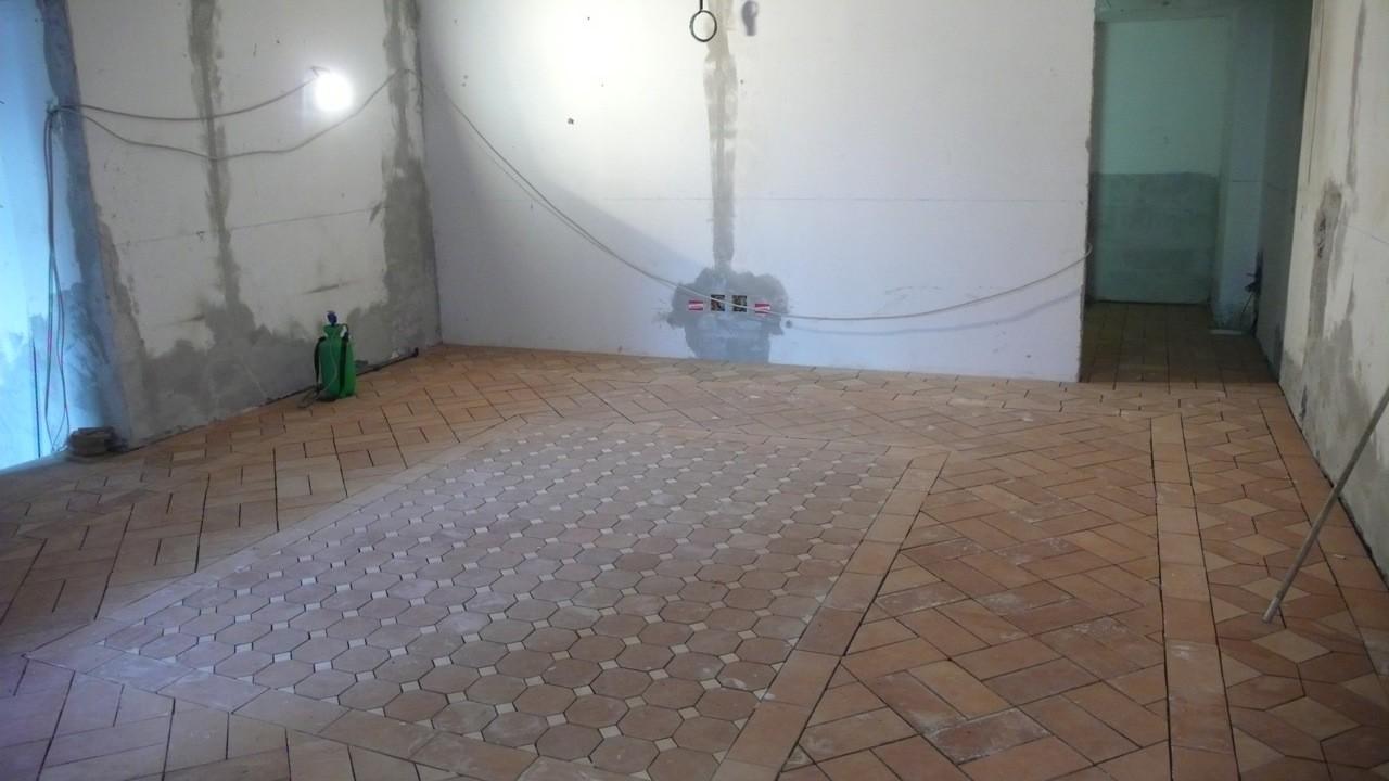 Palazzo Balestra - Ante operam - 3