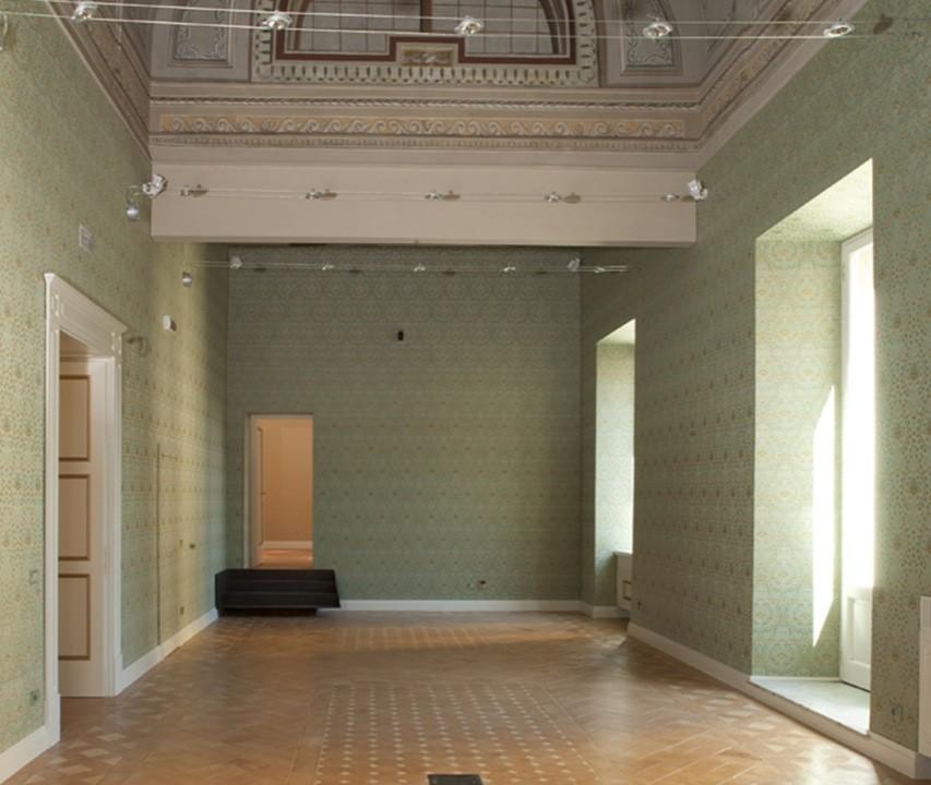 Palazzo Balestra - Post Operam - 5