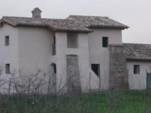 Casale Scagnoli